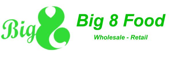 big8food