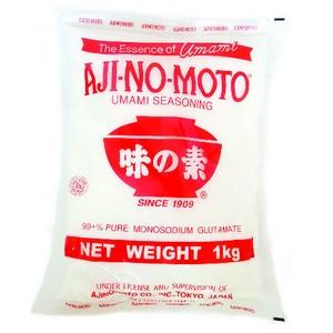味素 1kg