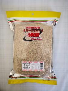 KB 香糙米 1kg