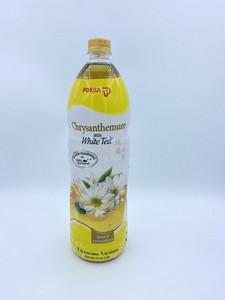 杭菊白茶 1.5L