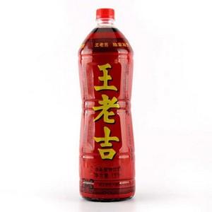 王老吉 1.5L