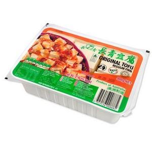 长青豆腐 900g