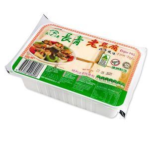 长青老豆腐 900G