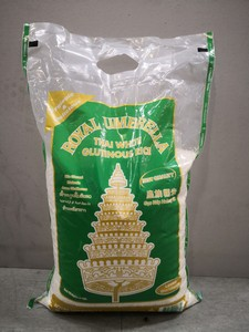 皇族糯米 5kg