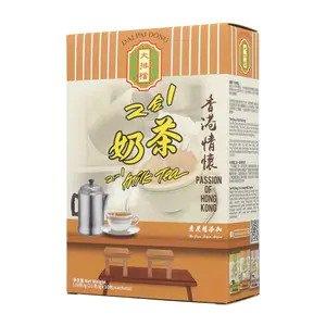 大排档 2+1 奶茶12gx10